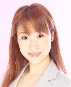 上田美紀子2.JPG